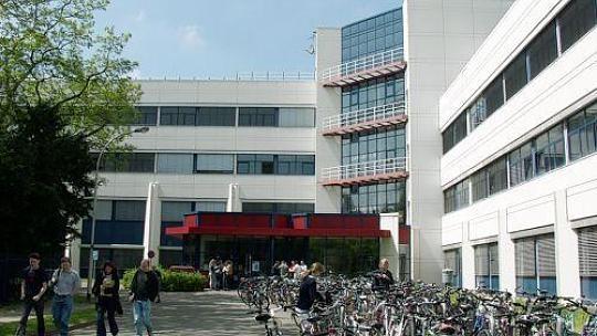 FH Aachen Fachbereich Wirtschaftswissenschaften