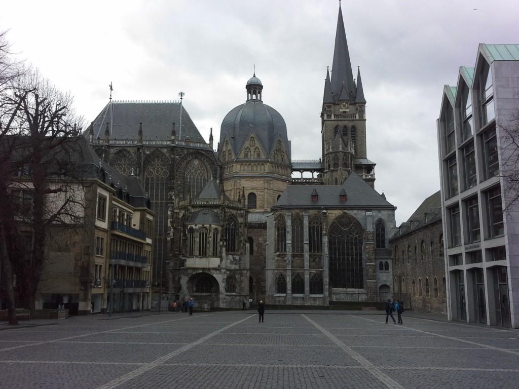 katedrawaachen