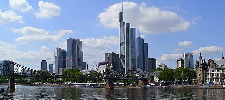 Frankfurt nad Menem, źródło: http://home.meinestadt.de/frankfurt-am-main