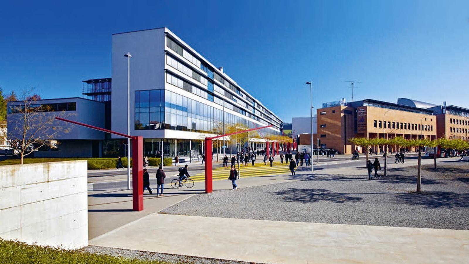 uniwersytet-we-fryburgu