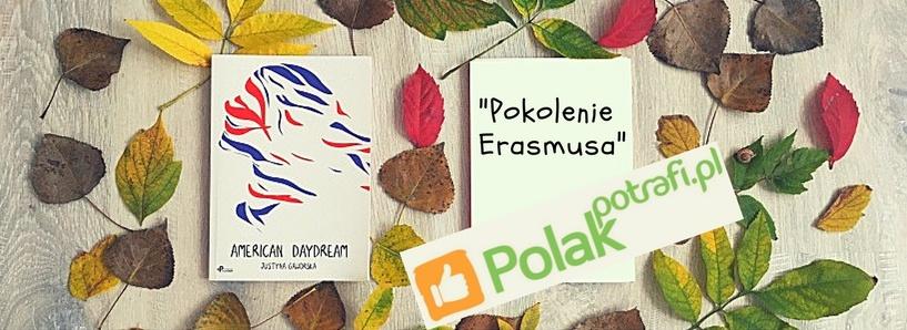 Akcja crowfundingowa na stronie PolakPotrafi.pl, źródło: Justyna Gaworska