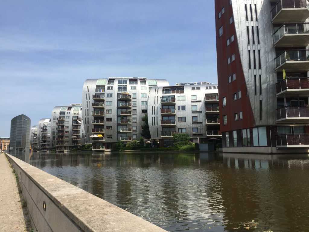 's-Hertogenbosch, źródło: własne