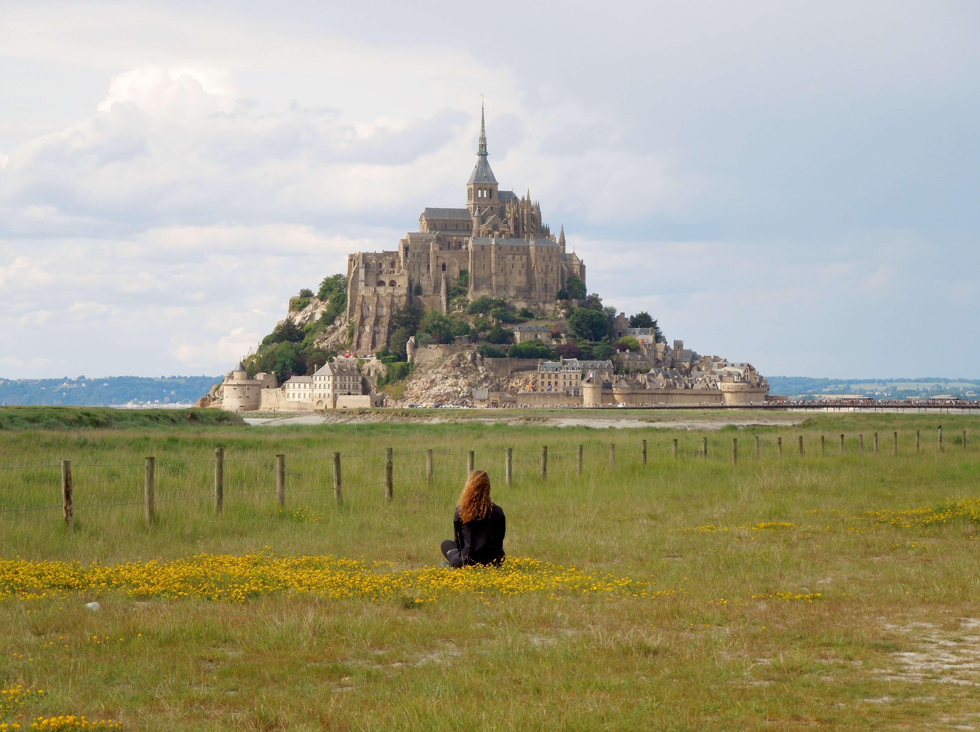 erasmus we Francji